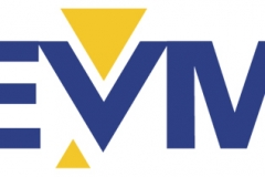 Certificeringsinstituut Plaagdierpreventie (EVM)